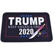 CCN-60546 - Trump 2020  (1pc)