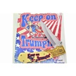 CCN-60654 - Keep On Trumpin (1pc)