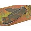 CCN-91142 - Out Of Box Orange Camo Copperhead (1pc