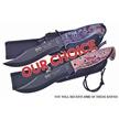 CCN-BX002 - Our Choice Civil War Bowie (1pc)