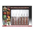CD-02 - Chef Deluxe 10pc. Steak Set