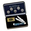 CCN-12959 CSE 1999 QUARTER COM. (1PC) [Case • Collectors' Items]