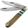 CCN-22581 BEAR & BULL TRPR (1PC) [Bear N Bull • Pocket Knives]