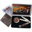CCN-38790 TH3 LEGENDS CASE TRAPPER (1PC) [Case • Collectors' Items • Licensed Properties]