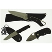 CCN-41069 SPORT PACK (3PCS) [Assorted • Fixed Blades & Hunters]