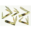 CCN-41078 TROPHY HUNTER CREATION (5PCS) [Trophy Hunter • Pocket Knives]