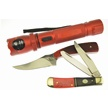 CCN-45906 RIVER PACK (3PCS) [Assorted • Fixed Blades & Hunters]