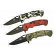 CCN-46243 SNAKE EYES CAMO (3PCS) [Other • Tacticals • Speed Safe]