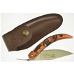 CCN-46512 M.PRATER'S NATIVE TIPS (1PC) [Hen & Rooster • Collectors' Items]