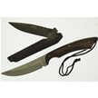 CCN-46700 GUNSTOCK DUO (2PCS) [Frost Cutlery • Fixed Blades & Hunters]