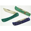 CCN-46733 DIRT BUSTER TRIO  (3PCS) [Whitetail Cutlery • Pocket Knives]