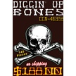 CCN-46958 DIGGIN' UP BONES  (145PCS) [Assorted • Dealer Assortments]