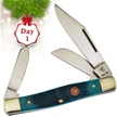 CCN-47380 JIM'S 12 DAYS OF CHRISTMAS (1PC) [Whitetail Cutlery • Pocket Knives]