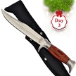 CCN-47383 JIM'S 12 DAYS OF CHRISTMAS (1PC) [Frost Cutlery • Fixed Blades & Hunters]