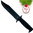CCN-47384 JIM'S 12 DAYS OF CHRISTMAS (1PC) [Frost Cutlery • Fixed Blades & Hunters • Bowies]