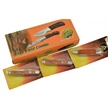 CCN-48722 PRO CHOICE (4PC) [Assorted • Pocket Knives]