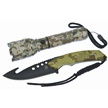 CCN-49415 HUNT-DOWN DIGITAL (2PCS) [Assorted • Fixed Blades & Hunters]