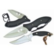 CCN-49630 BLACK POWDER FAVORITES (2PCS) [Whitetail Cutlery • Fixed Blades & Hunters]
