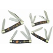 CCN-49751 BEAVER CREEK BLOWOUT (4PCS) [Beaver Creek • Pocket Knives]