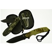 CCN-49930 DIGITAL CARE KIT (2PCS) [Assorted • Fixed Blades & Hunters]