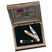 CCN-50373 FAMOUS BATTLES (1PC) [Frost Cutlery • Collectors' Items • Civil War]