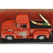 CCN-50833 TRUCKIN CHRISTMAS (1PC) [Frost Cutlery • Collectors' Items • Die Cast]