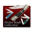 CCN-50984 SPIRIT CREEK (3PC) [Assorted • Pocket Knives]