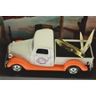 CCN-51140 BEST PAPAW EVER PICKUP (1PC) [Other • Collectors' Items • Die Cast]
