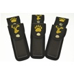 "CCN-51484 5"" FORMED SHEATHS (6PCS) [Other • Accessories]"