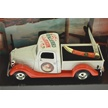 CCN-51564 TRUCKING CHRISTMAS (1PC) [Assorted • Collectors' Items]