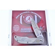 CCN-52362 ROLL TIDE (1PCS) [Steel Warrior • Collectors' Items • Licensed Properties]