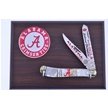 CCN-52825 ALABAMA NATIONAL CHAMPS MOP(1PC) [Ocoee River Cutlery • Collectors' Items • Licensed Properties]
