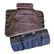 CCN-53047 KNIFE ROLL (1PC) [Frost Cutlery • Accessories]