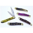 CCN-53144 LUCKY 7 PEANUT COLLECTION (5PC) [Lucky 7 • Pocket Knives]
