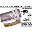 CCN-53625 PRATER SPOTLIGHT (1PC) [Bulldog • Pocket Knives • Premium Knives]