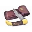 CCN-53766 CHIPAWAY DMSCS SIDEWINDER (1PC) [Chipaway Cutlery • Pocket Knives • Lockback]