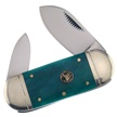 CCN-53824 DAILY DEAL - SUNFISH (1PC) [Whitetail Cutlery • Pocket Knives]