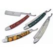 CCN-55161 PRIDE RAZOR COLLECTION (4PCS) [Pride • Pocket Knives]