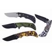 CCN-55448 FOUR SEASONS (4PC) [Tac Assault • Pocket Knives]