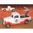 CCN-55513 CLEMSON NATIONAL CHAMPS TRUCK(1P [Other • Collectors' Items]