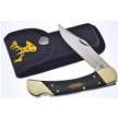 CCN-55794 CROWING ROOSTER CLAW (1PC) [Crowing Rooster • Pocket Knives]