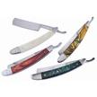 CCN-55843 PRIDE RAZOR EDGE (4PCS) [Pride • Pocket Knives]