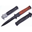 CCN-55864 TIGER II STILETTO BLOWOUT (3PCS) [Other • Tacticals & Folders]