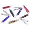 CCN-55927 TRAPPER COMMANDER (7PCS) [Frost Cutlery • Pocket Knives]