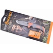 CCN-56439 GERBER BEAR GRYLLS SURVIVAL (1PC [Gerber • Tacticals & Folders • Lightweight]