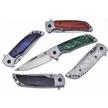CCN-57113 RITE EDGE PERFORMANCE (5PCS) [Rite Edge • Tacticals & Folders]