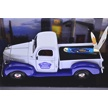 CCN-57479 WORLD'S GREATEST GRANDSON (1PC) [Other • Collectors' Items]