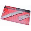 CCN-57502 KERSHAW K.B.O. SET  (2PCS) [Kershaw • Tacticals & Folders]