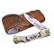 CCN-57793 TROPHY STAG LOCKBACK (1PC) [Trophy Stag • Pocket Knives]