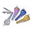 CCN-57837 SKEY'S (4PCS) [RealTree • Collectors' Items]